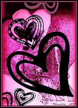 Valentine's Day by Wendy Wiese
