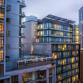 #vancouver #rx1 by Ron Greer