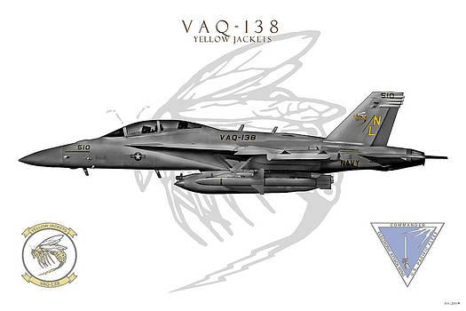 Vaq-138 2014 by Clay Greunke