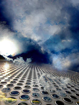 Very Top by Florin Birjoveanu