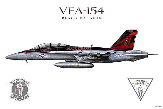 Vfa-154 2014 by Clay Greunke