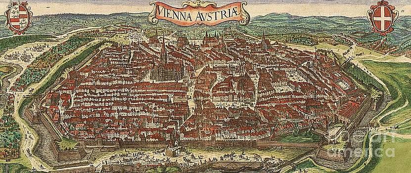 Reproduction  - Vienna - Austria