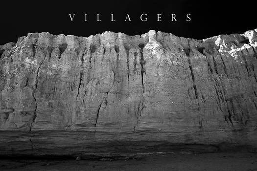 Villagers by Lawrence Brillon