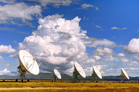Vla by Eric John Galleries