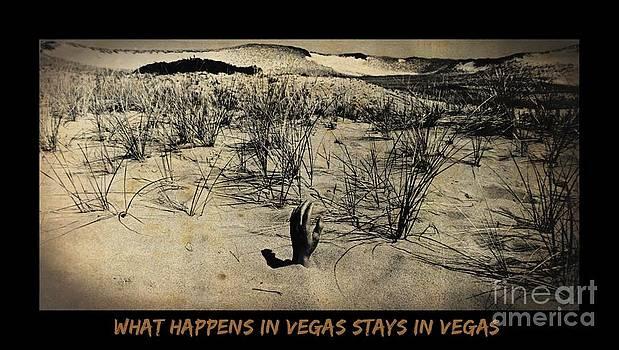 John Malone - What Happens in Vegas Stays in Vegas