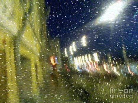 Whirlwind by Alis Tek