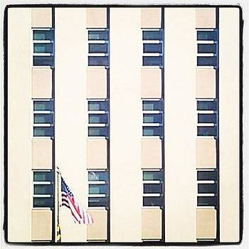 #whpstraightfacades by Matthew Saindon