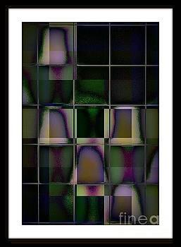 Window by Anupam Gupta