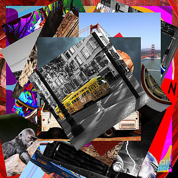 California,Urban Fabric,Cars,People,Animals,Styles,San Francisco prints,Bridges prints,Ford prints,Edgar Allan Poe prints,Hawks prints,Surreal prints,East Bay prints,Theater prints,Chevrolet prints,Harry Houdini prints,Tigers+Lions prints,Pop Art prints,Santa Cruz prints,Urban prints,Bugatti prints,Frankenstein prints,Small Birds prints,Satire/Whimsical prints,San Diego prints,Doors + Windows prints,Porsche prints,Cowboys prints,Ravens prints,Van Gogh Inspired prints,Point Reyes prints,Coffee Shops prints,Cadillac prints,Socialpaths prints,Water Birds prints,Steampunk prints,Backroads Americana prints,Streetcars prints,Buick prints,Albert Einstein prints,Gorillas prints,Abstract prints,Napa Sonoma prints,Alcohol prints,Ferarri prints,Abraham Lincoln prints,Giraffes prints,Text and Words