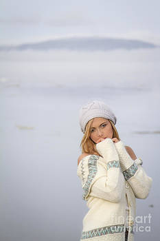 Evelina Kremsdorf - Winter Sonata