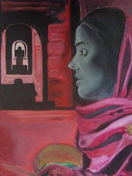 Wishlist by Kumar Yaman