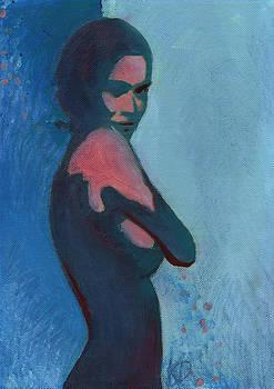 Without You by Dora Kecskemeti