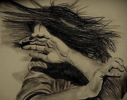 Women Abuse by Umme Kulsoom