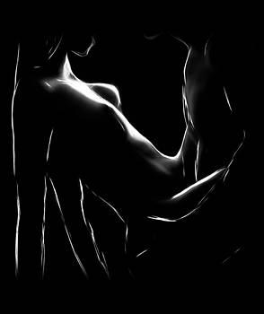 Stefan Kuhn - You and I
