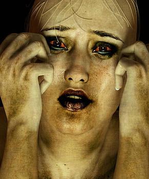 Liam Liberty - Zombie Gaga