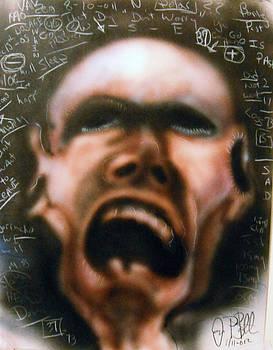 Jon Baldwin  Art - 1 11 12