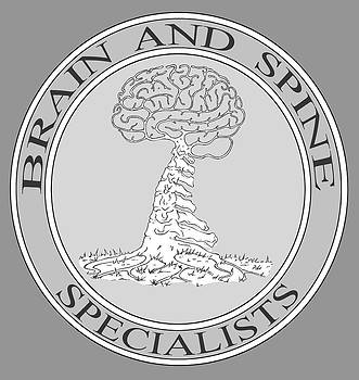 Brain and Spine Specialist by Robert Fenwick May Jr