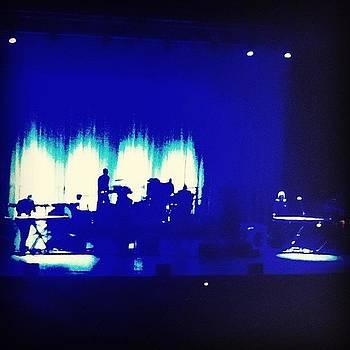 #deadcandance #live #envivo #concierto by Fernando Barroso