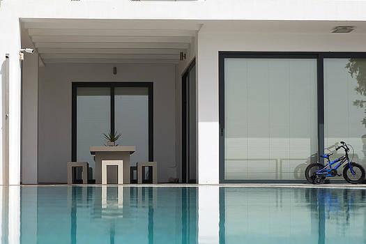 Minimalist Architecture A Modern by Corepics