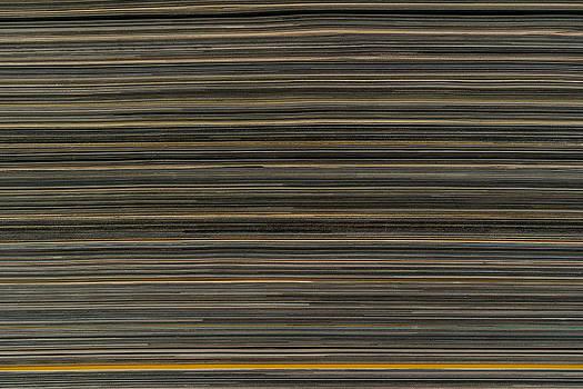 Pages by Daniel Kulinski
