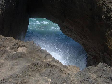 Pozo de Jacinto by Judith Correa