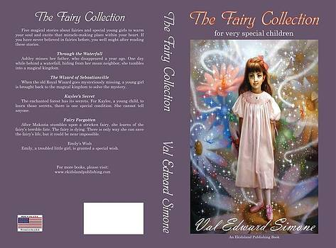 The Fairy Collection - Full Cover by Yoo Choong Yeul