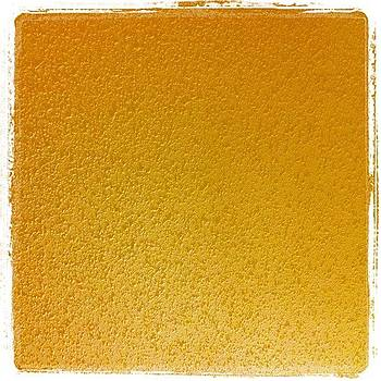 Yellow by Safa Al-Rubaye