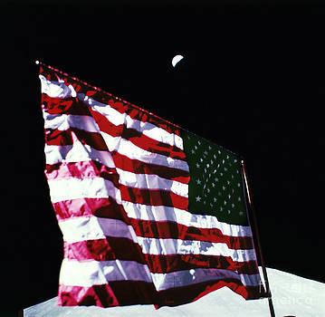NASA - Apollo Mission 17