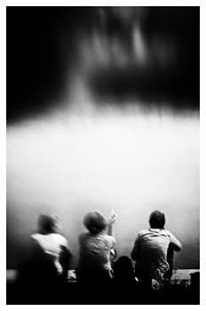 3 Free by Mark Britten