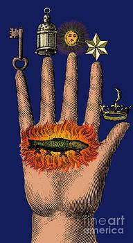 Science Source - Alchemical Symbols