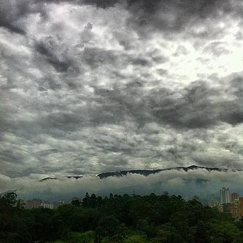 Instagram Photo by Jorge Vargas
