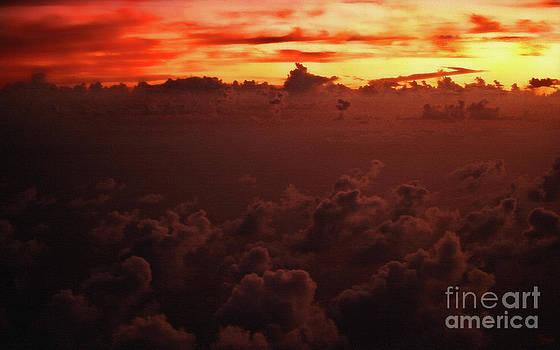 Jeff Breiman - Above and Beyond