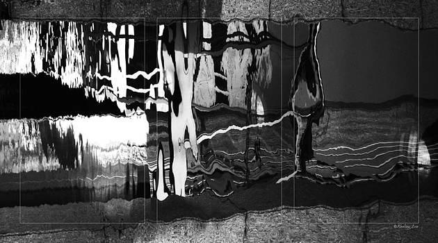 Xueling Zou - Abstract 5B
