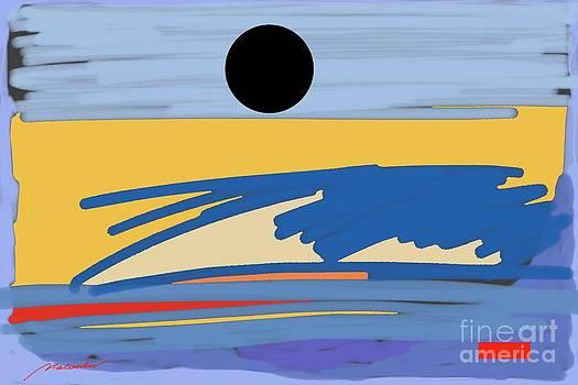 Abstract by Vilas Malankar