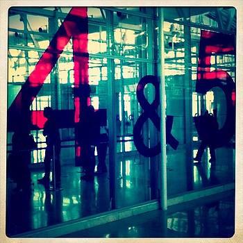 Airport2 by Sugih Arto Andi Lolo