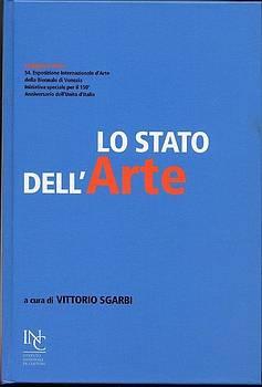 Art by Stefano Rollero