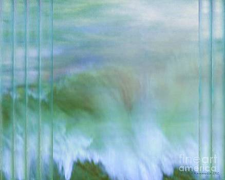 Beyond the Veil by Brigetta  Margarietta