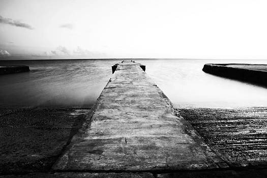 Charmian Vistaunet - Boat Ramp and Pier