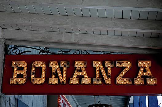 LeeAnn McLaneGoetz McLaneGoetzStudioLLCcom - Bonanza Virginia City Nevada