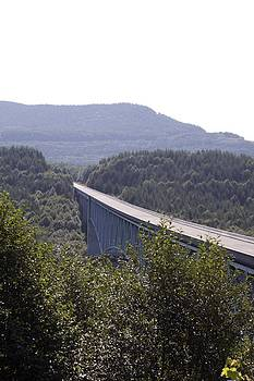 S and S Photo - Bridge - 0001