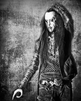 Broken City Saints by Riot Photography