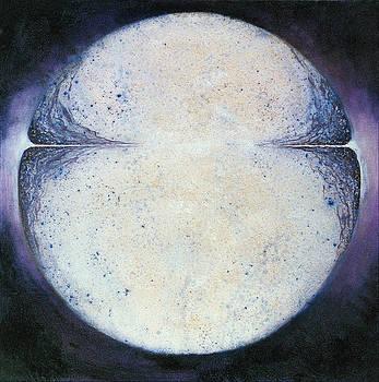James Lanigan Thompson MFA - Cell Horizon 5