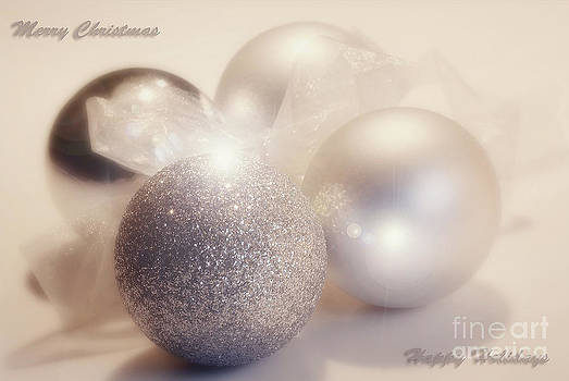 HJBH Photography - Christmas Greetings