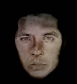 Christoph Doom Schneider by Elle Ryanoff
