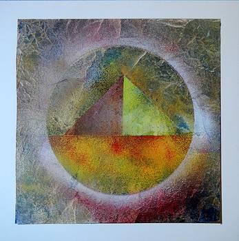 Circle by James Howard