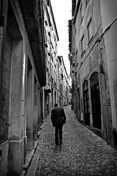 Skip Hunt - Coimbra