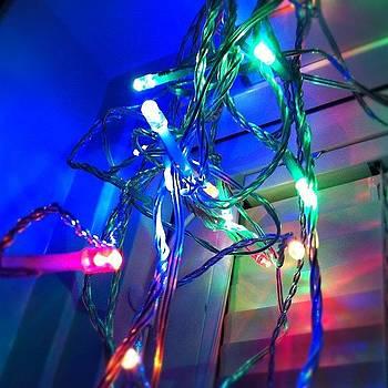 #colors #light #dark #beautiful by Andrea Romero