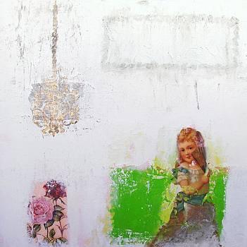 Coquetterie by Noemia Prada