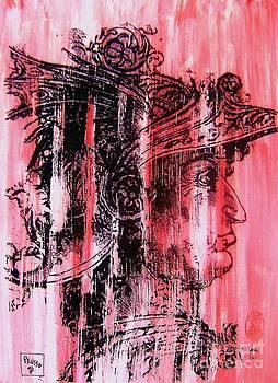Roberto Prusso - Da Vinci