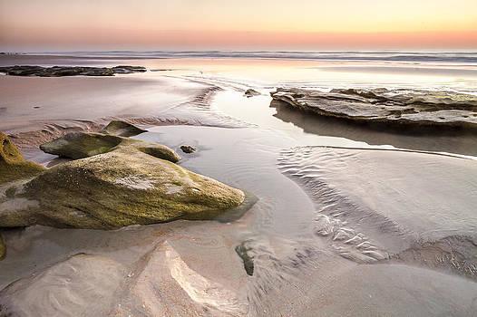 Dawn by Bill Swindaman